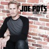 Product Image: Joe Pots - Give It All Away