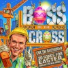 Product Image: Colin Buchanan - Boss Of The Cross