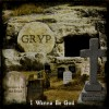 Product Image: Gryp - I Wanna Be God