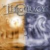 Product Image: Theocracy - Theocracy (Remix)