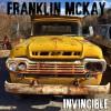 Franklin McKay - Invincible