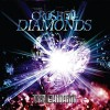 Product Image: Tim Ehmann - Crushed Diamonds