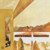 Product Image: Stevie Wonder - Innervisions