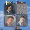 Product Image: Jon Gibson - The Hits