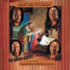 Product Image: The Bishops Quartet - Mary Did You Know