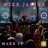 Product Image: Mike Jasper - Make It