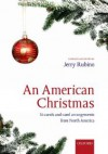 Product Image: Robert L Jefferson - An American Christmas