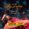Product Image: Ommoh G  - My Destiny