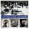 Product Image: Glenn Kaiser & Friends Of CCO - Homes For Heroes