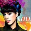Product Image: Ayala - This Year