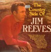 Product Image: Jim Reeves - The Country Side Of Jim Reeves