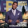 Product Image: Earnest Pugh - Hidden Treasures And Collaborations