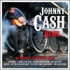 Product Image: Johnny Cash - Rebel