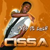 Product Image: Cissa - Pres Du Coeur