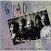 Product Image: Glad - The Symphony Project