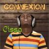 Product Image: Cissa - Connexion