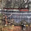 Product Image: Steve McManus - Come In Out Of The Rain