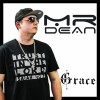 Product Image: Mr Dean - Frace ftg Dalmation And Eloni Yawn