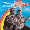 Product Image: Bowers & Britt - Come Fly