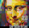 Product Image: Glad - Color Outside The Lines