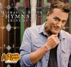 Product Image: Michael W Smith - Hymns II: Shine On Us