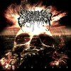 Product Image: Cadaverous Contingency - World Hate