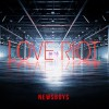 Product Image: Newsboys - Love Riot