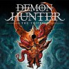 Product Image: Demon Hunter - The Triptych