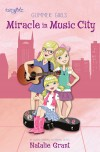 Product Image: Natalie Grant - Glimmer Girls: Miracle In Music City