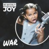 Product Image: Heavenly Joy - War