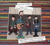 Product Image: Keith Sadler And Friends - Savour Life: Live At The John Peel Centre