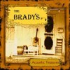 Product Image: The Bradys - Acoustic Treasures
