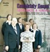 Product Image: Sego Brothers & Naomi - Completely Gospel