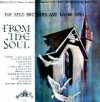 Product Image: Sego Brothers & Naomi - Sing From The Soul