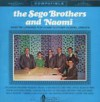 Product Image: Sego Brothers & Naomi - I'm Longing For Home