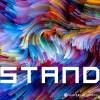 Product Image: Sagebrush Church  - Stand