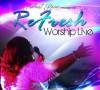 Product Image: Psalmist Raine - ReFresh Worship Live