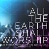Vineyard Music - All The Earth Shall Worship