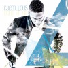 Product Image: CJ Emulous - Light It Up