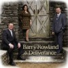 Product Image: Barry Rowland & Deliverance - The Light