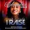 Product Image: Boluwaduro & GLA - Your Banner I Raise
