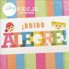 Product Image: Hillsong Kids Jr - Ruido Alegre!