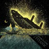 Product Image: Adam Young - RMS Titanic
