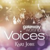 Product Image: Kari Jobe - Gateway Worship Voices