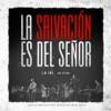 Product Image: Sovereign Grace Music - La Salvación es del Señor