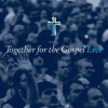 Sovereign Grace Music - Together for the Gospel: Live
