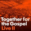 Sovereign Grace Music - Together for the Gospel: Live II