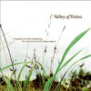 Product Image: Sovereign Grace Music - Valley of Vision