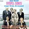 Product Image: Sego Brothers & Naomi - Our Best Gospel Songs