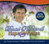 Product Image: Daniel O'Donnell - Hope And Praise: An Inspirational Collection Live In Concert